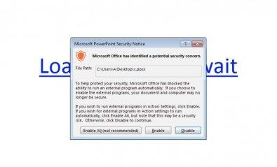 Zusy, el malware que no necesita ni un click