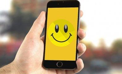 Lucky Patcher para iOS: estas son las 8 mejores alternativas