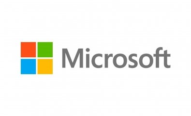 Francia podría multar a Microsoft