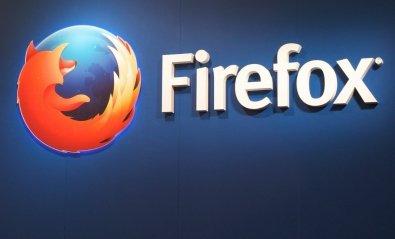 Firefox para iPhone y iPad ya cuenta con versión estable