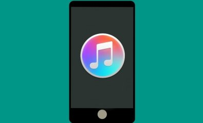 Cómo usar iTunes en Android: sincroniza tu música y playlists