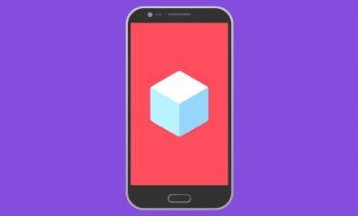 TweakBox para Android: ¿cuáles son las mejoras alternativas?