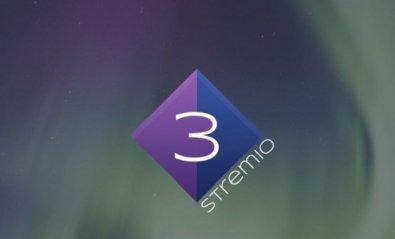 Stremio, una 'ventanilla única' para ver películas y series online