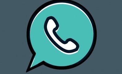 ¿Es seguro instalar un MOD de WhatsApp?