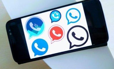Qué es un MOD de WhatsApp y para qué sirve