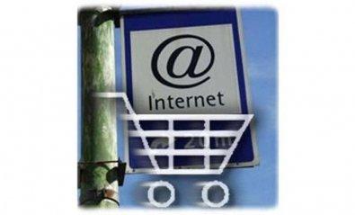 Los españoles somos los que más valoramos las opiniones on-line de otros consumidores