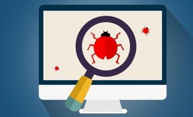 Los 4 mejores antivirus gratis para Mac (macOS)