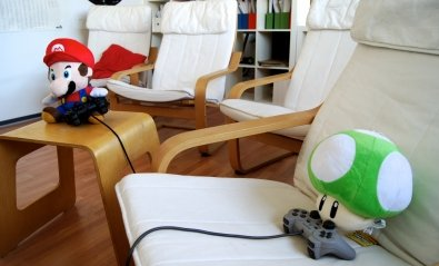Los tres años que cambiaron para siempre la industria del videojuego