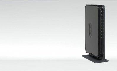 Los routers híbridos de Netgear se hacen móviles