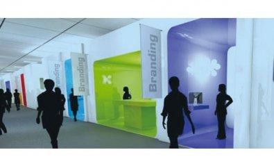 Los tablets y las 3D protagonizan IFA 2010