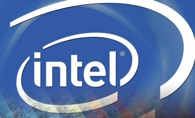 Los últimos procesadores de Intel