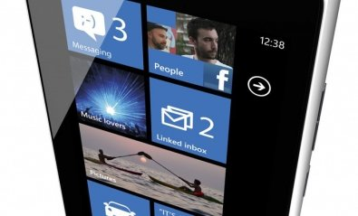 Nokia amplia la familia Lumia con dos nuevos terminales