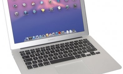Apple MacBook Air 13 pulgadas, totalmente renovado por dentro