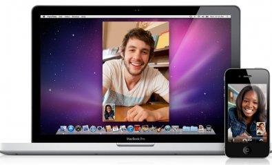 Nuevos MacBook Pro con Sandy Bridge y conexión Thunderbolt