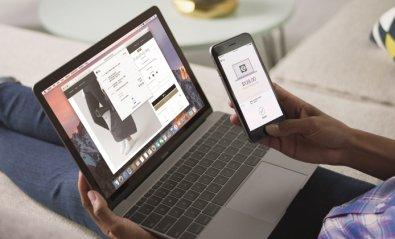 Cómo instalar macOS Sierra y sus principales novedades