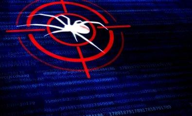 Cómo funciona un malware: así manipula a Windows