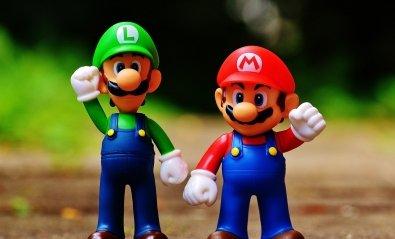 Super Mario Run ya tiene fecha: 15 de diciembre en iPhone y iPad