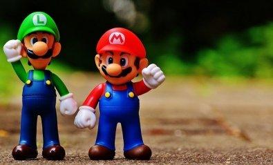 Super Mario Run para iOS y Android: qué esperar del primer juego móvil de Nintendo