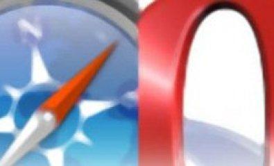 Máxima funcionalidad para tu navegador: extensiones P2P