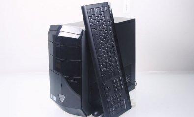 Medion PC7767, ordenador de configuración equilibrada