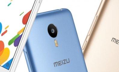 Meizu Metal, el mejor móvil del año… en calidad/precio
