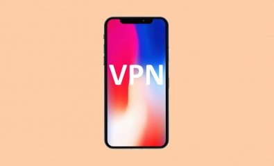 Las 9 mejores apps VPN para iPhone y iPad