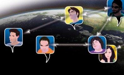 Probamos los nueve clientes de mensajería más atractivos