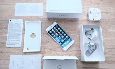 Tres motivos para comprarte un iPhone 6s y uno para no hacerlo