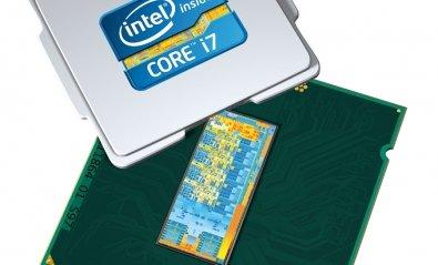 Probamos los primeros microprocesadores Intel Ivy Bridge