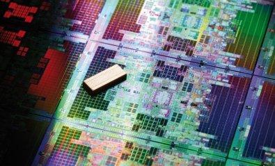 Los mejores microprocesadores bajo nuestra lupa