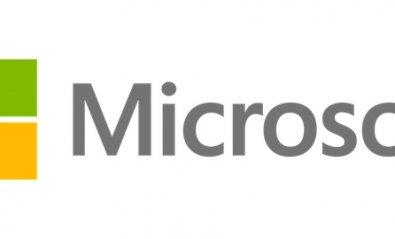 ¿Cómo sería el nuevo Microsoft Surface Phone?