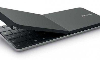Los 5 mejores teclados para PC del mercado