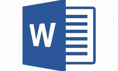 Tres trucos muy útiles para Microsoft Word
