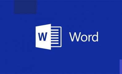 Cuatro alternativas gratuitas a Microsoft Word