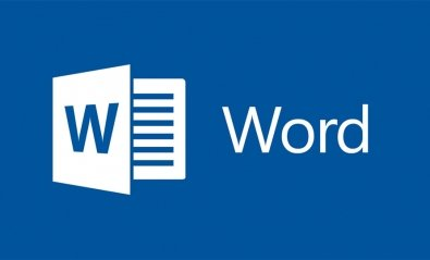 Cómo crear, borrar o personalizar links en un documento de Word