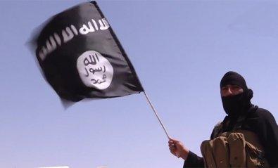 Las vías de comunicación de ISIS, un infierno para espías