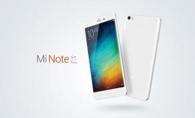 Xiaomi a por la gama alta