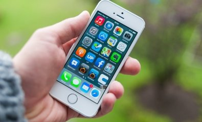 Apple quiere apps seguras