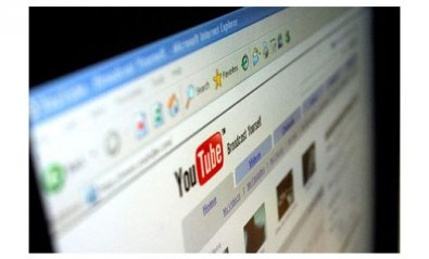 Modifica tus vídeos desde YouTube