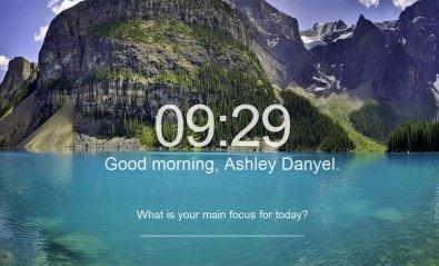 Cinco extensiones de Chrome para mejorar la productividad