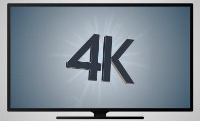Cómo reproducir vídeo 4K en un PC