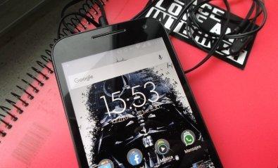 Cómo bloquear el móvil por IMEI (e inutilizarlo) si te lo han robado