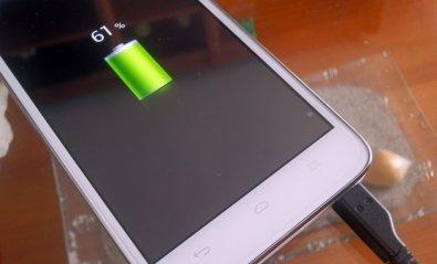 Consejos prácticos para ahorrar batería en el móvil