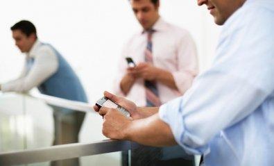 Fujitsu MDM, servicio de gestión y seguridad de móviles