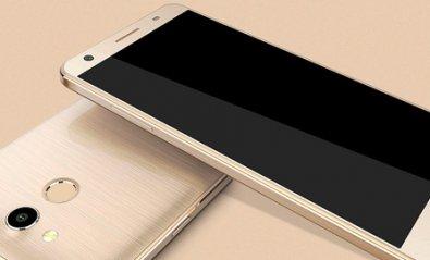 Las marcas de móviles chinos más fiables
