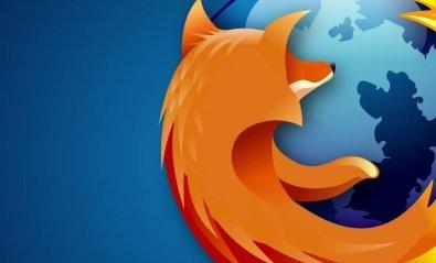 Mozilla presenta Firefox 4 beta 7, una actualización necesaria