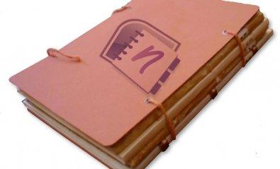 MS OneNote, un duro rival para el bloc de notas de papel