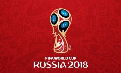 Guía para no perderse ni un partido del Mundial 2018 de Rusia