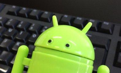 Cómo descargar Android en tu PC para instalar y ejecutar apps