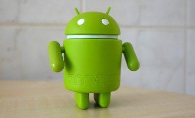 Qué es el Android Open Source Project (AOSP)